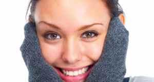 terapija smijehom