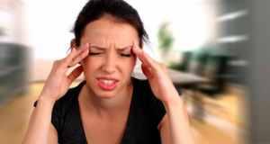Epilepsija – uzroci i liječenje