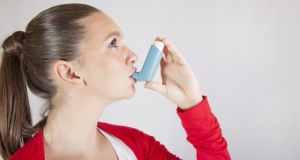hranom protiv astme