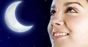 mjesečeve mijene