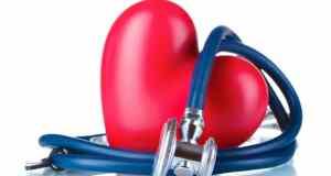 Koronografija srca