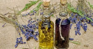 etericno ulje lavande
