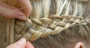 pletenje-pletenica