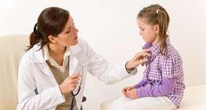 djevojcica-kod-lijecnika