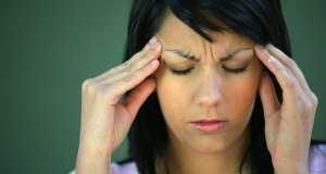 jaka-glavobolja