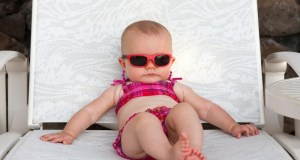 beba-na-suncanju