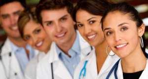 lijecnici