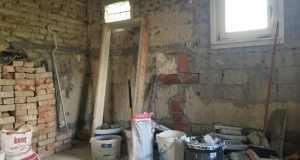 renoviranje-kuce