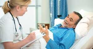 Rak želuca – vrste, simptomi, liječenje