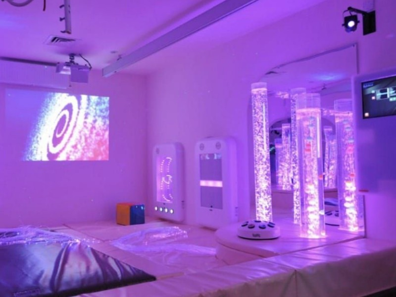 multisenzorna-soba