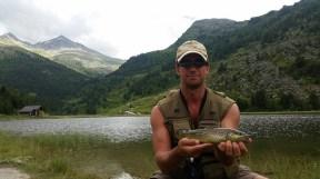 sortie lac de tueda (4)