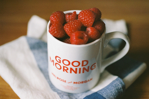 berry-breakfast-delicious-fruit-good-morning-healthy-Favim.com-39163