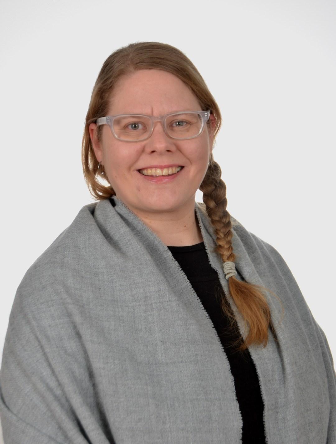 Elli Järvinen