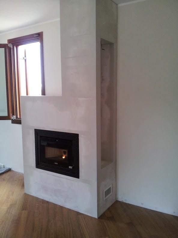 Vendita e installazione di caminetti stufe inserti pavimenti in ceramica rivestimenti in