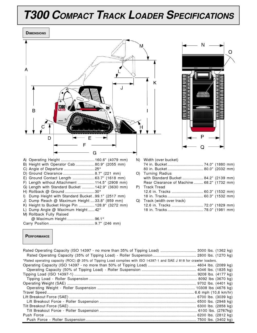 medium resolution of t300 bobcat engine diagram residential electrical symbols u2022 763 bobcat wiring diagram bobcat t300 schematic