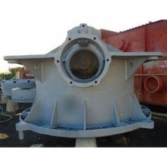 John Deere G Tractor For Sale Single P90 Wiring Diagram Symons Nordberg Cone Crusher Supplier Worldwide | Used 5.5 Ft Short Head