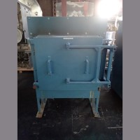 L & L Special Furnace Box Trailer For Sale | New & Used ...