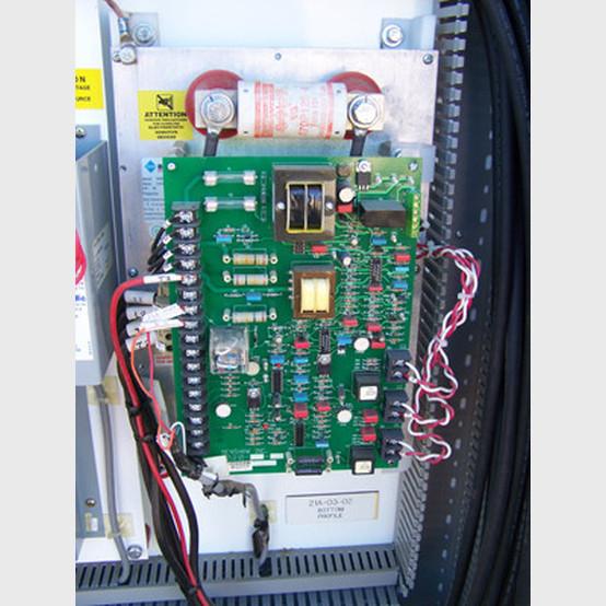 Leeson 3hp Electric Motor Wiring Diagram Leeson Circuit Diagrams