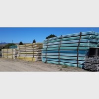 Ipex PVC pipe supplier worldwide | Ipex 35mm PVC pipe for sale