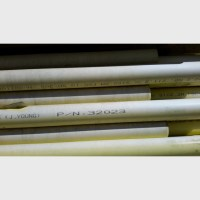Ipex PVC pipe supplier worldwide | Ipex 35mm Conduit PVC ...