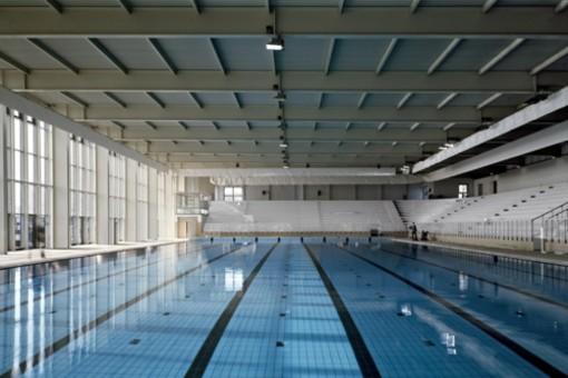 Savona domani la piscina comunale Zanelli rimarr
