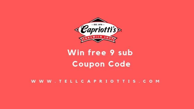 Tellcapriottis.com-surveyy