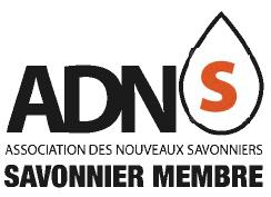 logo-adns-nouveaux-savonniers