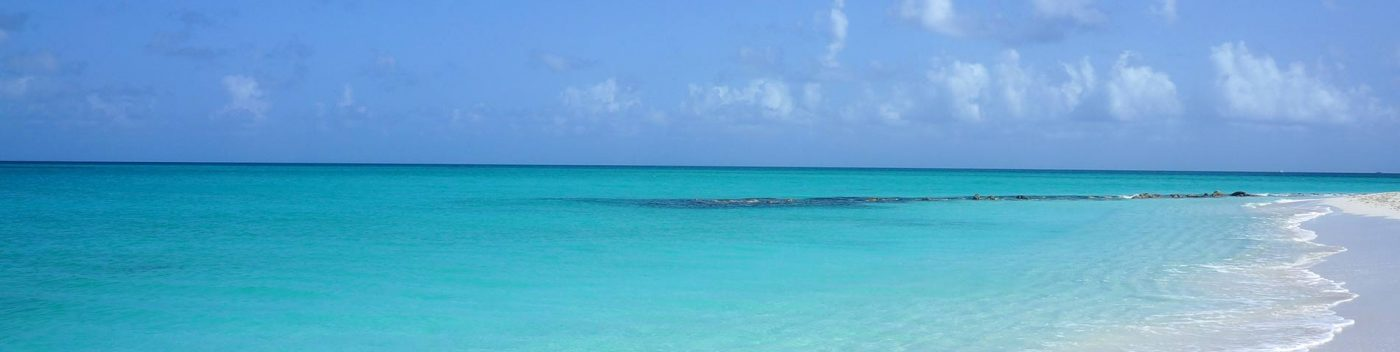 Top 10 Tropical Islands For An Exotic Beach Vacation Savored Journeys