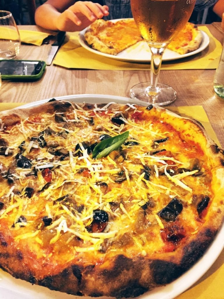 What to Eat in Sicily