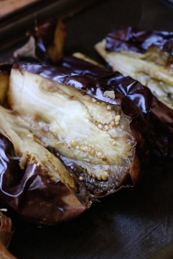 eggplants   www.savormania.com