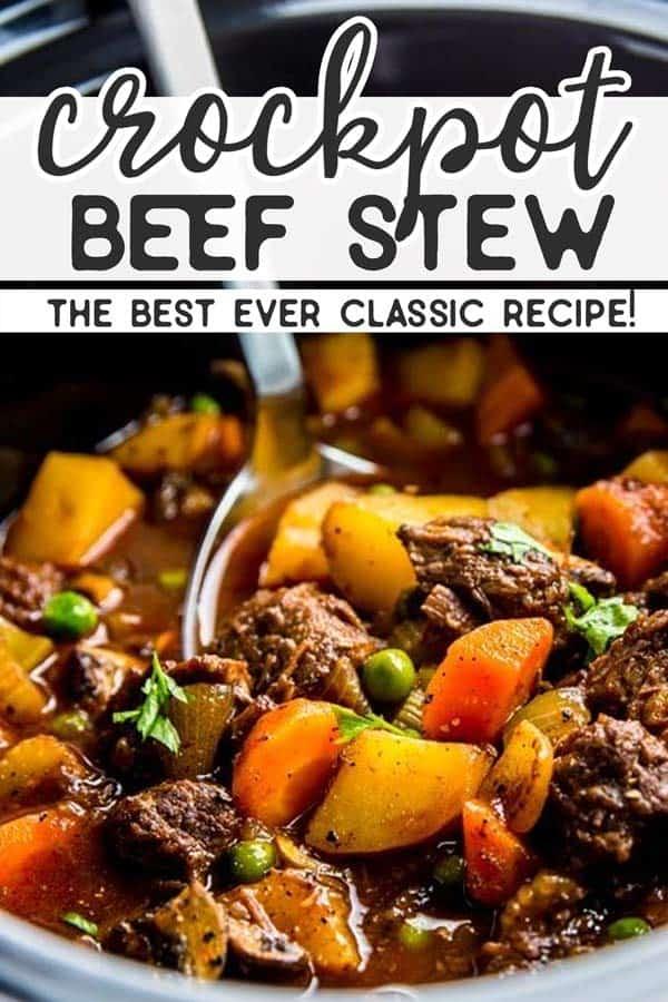 Crock Pot Beef Stew Pin 2
