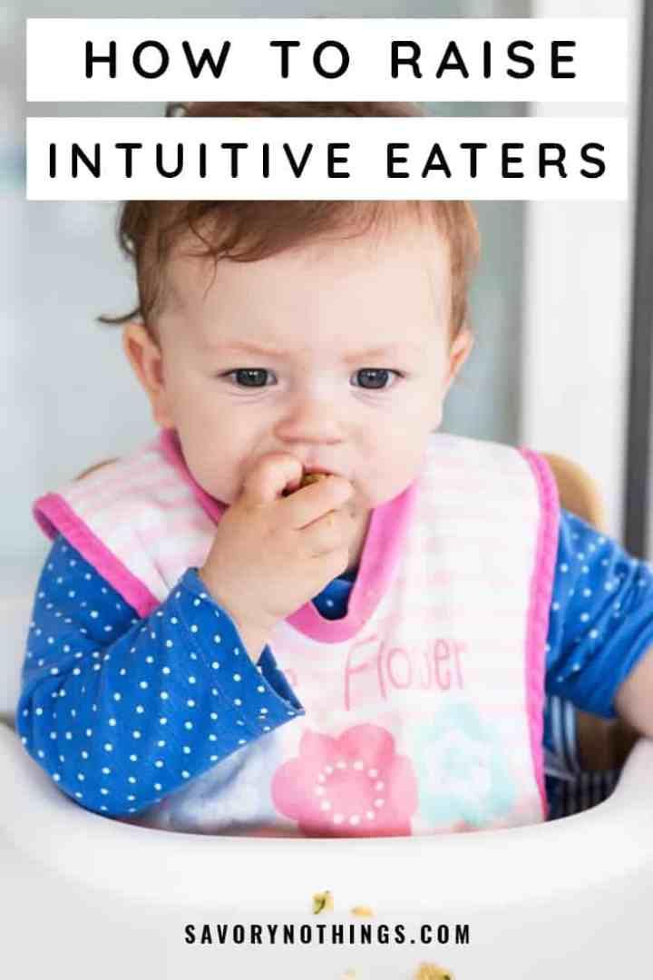 Rasie Intuitive Eaters Pin Image 1