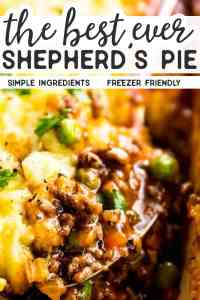 Shepherd's Pie Pin 2