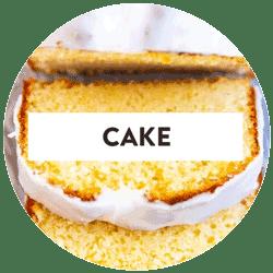Cake Image Link