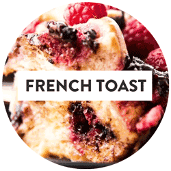 French Toast Image Link