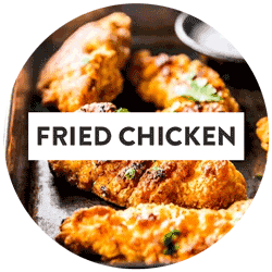 Fried Chicken Image Link