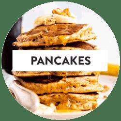 Pancakes Image Link