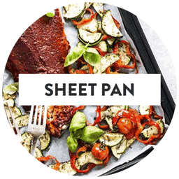Sheet Pan Image Link