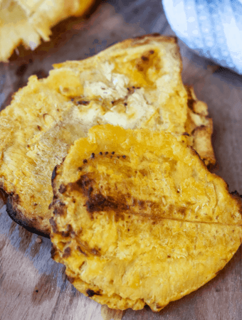 Healthy and easy Haitian bannann peze, Air Fryer Plantains recipe. If you love fried foods, and more importantly, fried plantains, then you'll fall in love with these air fried green plantains. They are the easiest, healthiest, and most addictive homemade snack you'll want to make over and over again. Fried plantains calories are extremely low and most often don't require oil when making them in the air fryer. They serve well as healthy appetizers. Haitian fried plantains are usually fried twice, so I have taken the liberty in following the same steps while providing a healthier way to fry these little babies. whether you are making fried plantains that are sweet or just learning how to make sweet fried plantains, the method is extremely easy, and you are minutes away from enjoying a healthy homemade snack. These Fried plantains are healthy, gluten-free, Whole30 compliant, and paleo friendly.