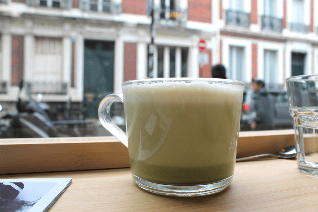 5-matcha-latte-oatmeal-paris