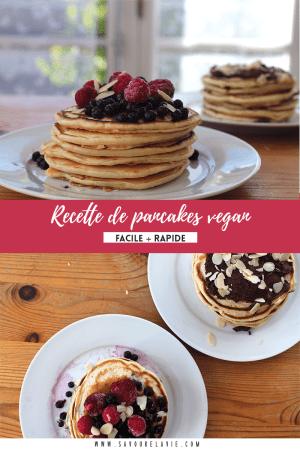 recette-pancakes-vegan-facile-rapide-trop-bon-pinterest