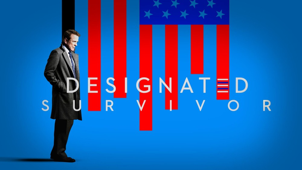 designated survivor obsessed hiver 2018