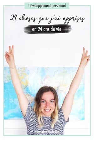 24-choses-apprises-en-24-ans
