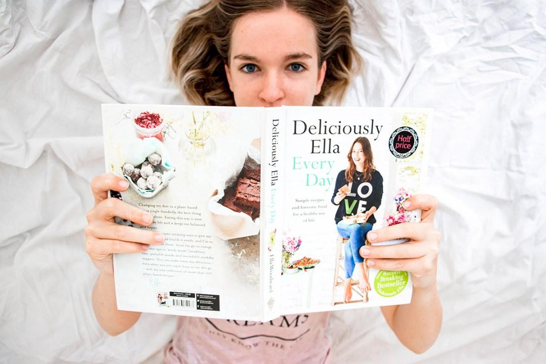 liste-livres-cuisine-veggie-quotidienne-chez-soi-rentree