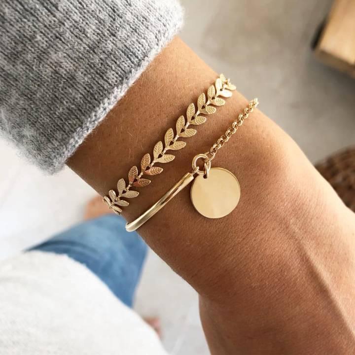 atelier-amaya-bracelet-laurier