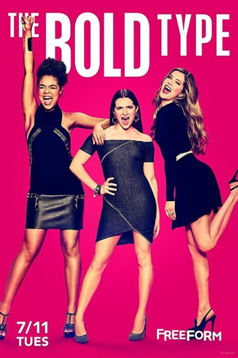 the-bold-type-tv-us-poster