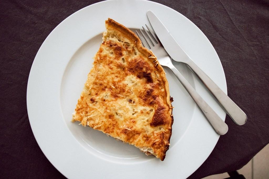 une-journee-dans-mon-assiette-2019-tarte-courgette-veggie-diner