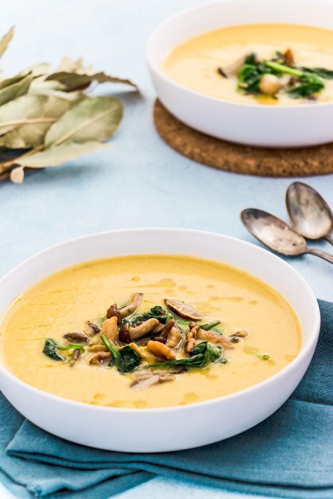 recette-soupe-mais-vegan-pinterest