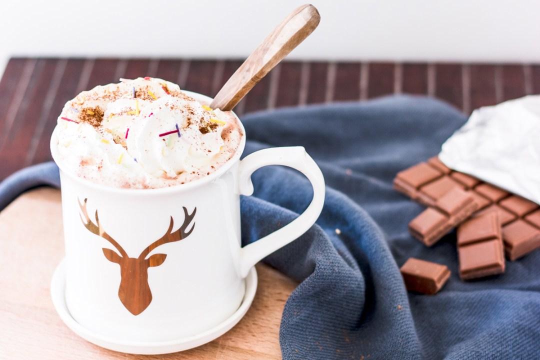 chocolat-chaud-noel-viennois