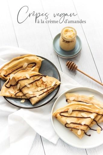 recette-crepes-vegan-amandes-pinterest
